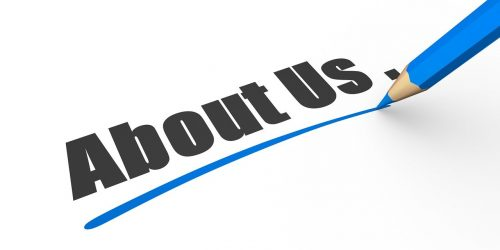 BSS ABOUT US